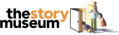 Oxford Story Museum logo